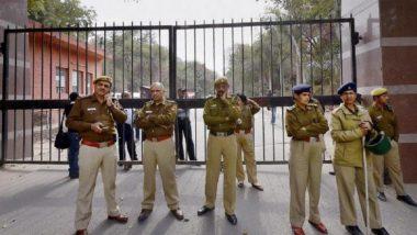 दिल्ली पुलिस को बड़ी कामयाबी, जैश का आतंकी सज्जाद खान गिरफ्तार, पुलवामा के हमलावरों से था संपर्क में