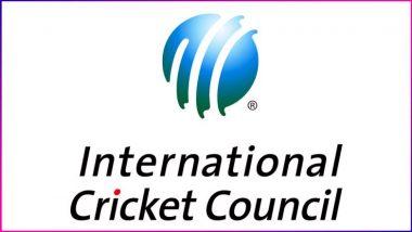 ICC ने क्रिकेट के बड़े नियम को बदला