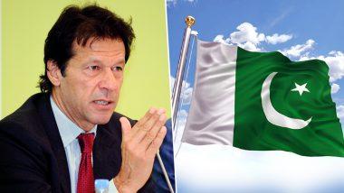 भारत ने खोली पाकिस्तानी मीडिया के झूठे दावों की पोल, इमरान सरकार से बातचीत को नहीं है तैयार