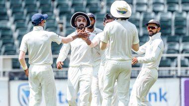 Live Cricket Streaming and Score India vs Australia 1st Test Match: भारत बनाम ऑस्ट्रेलिया 2018 के पहले टेस्ट मैच को आप Sony Liv पर देख सकते हैं लाइव