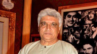 Twinkle Sharma हत्याकांड: आरोपी के खिलाफ जावेद अख्तर ने की मांग, कहा- इसे सरेआम फांसी दी जाए
