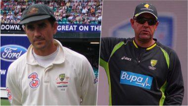 जस्टिल लैंगर आस्ट्रेलिया टी-20 टीम के मुख्य चयनकर्ता का पदभार संभालेंगे
