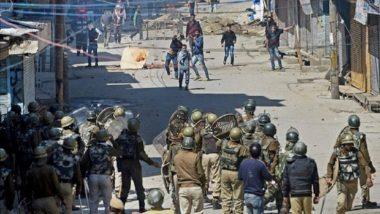 कश्मीर: 15 युवकों के चलते टेंशन में घाटी के आतंकवादी, बड़ी कार्रवाई का डर