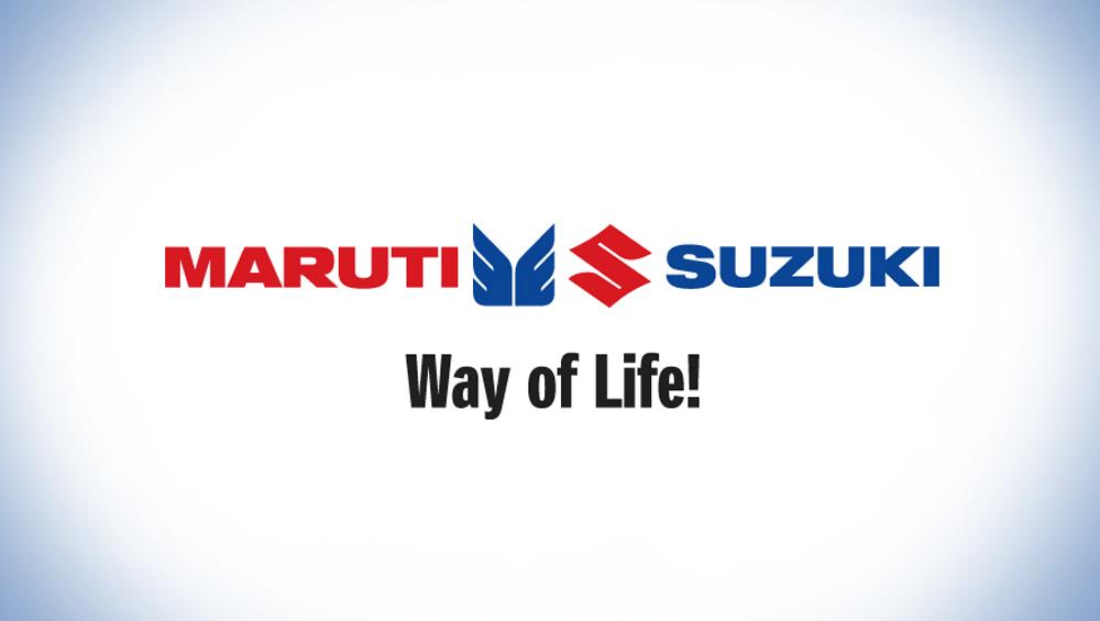 मारुति सुजुकी इंडिया की बिक्री में जुलाई के महीने में आई 33 प्रतिशत की भारी गिरावट