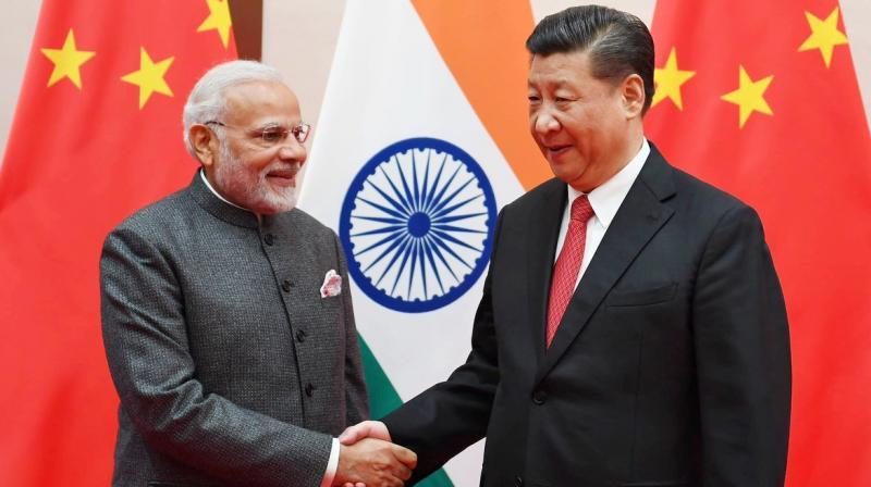 व्यापार युद्ध भारत के लिए एक बड़ा अवसर, अमेरिका और चीन को 350 उत्पादों का कर सकता है निर्यात