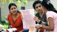 दिल्ली सरकार ने वोकेशनल कोर्सेस को व्यावहारिक, सम्मानजनक और रोजगार परक बनाने का रखा लक्ष्य