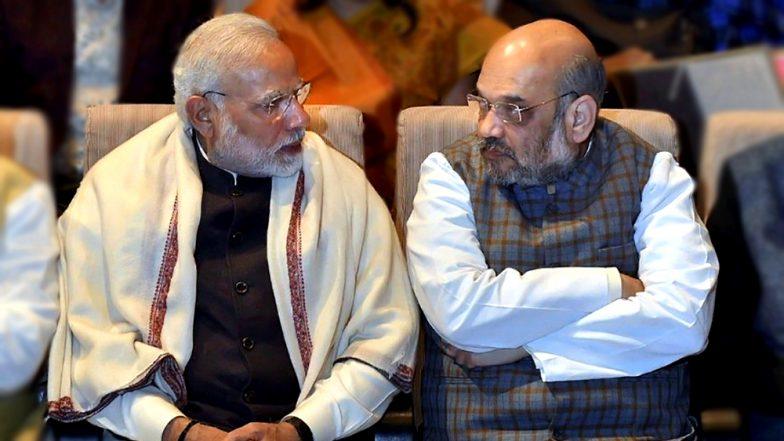 मिशन 2019: दक्षिण भारत में ये है मोदी-शाह की सबसे बड़ी मुसीबत
