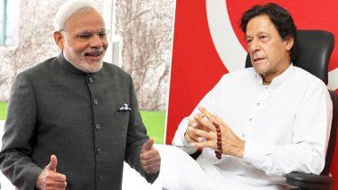 घबराया नापाक पाकिस्तान, भारत के एक कदम से हो जाएगा ब्लैक लिस्टेड, अरोबों-खरबों का होगा नुकसान