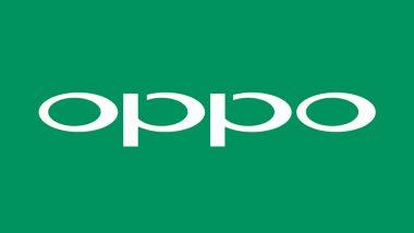 ओप्पो ने लॉन्च किया F15, जानें शानदार फीचर्स और कीमत