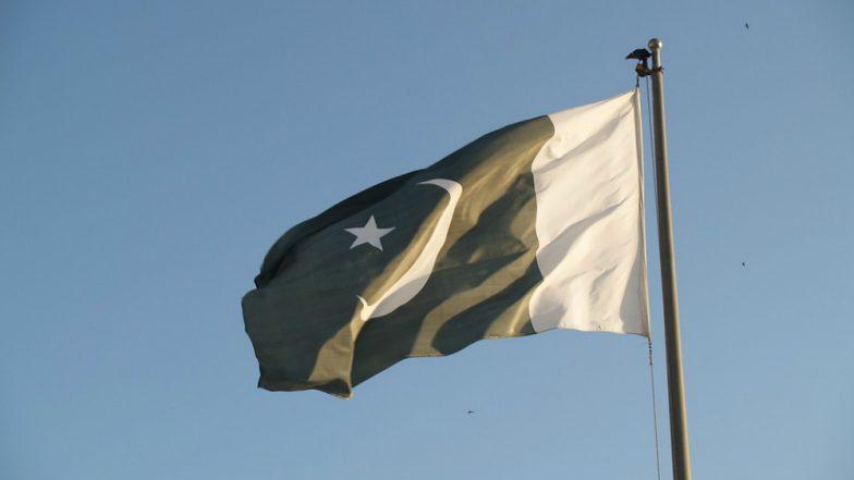 पाकिस्तान में किशोरी के जबरन धर्मांतरण से नाराज सिख, दबाव में आई पंजाब प्रांत की सरकार ने गठित किया पैनल
