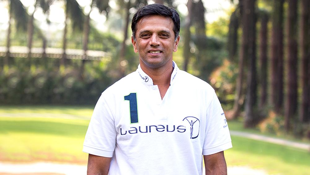 बीसीसीआई के एथिक्स अधिकारी ने राहुल द्रविड़ को भेजा नोटिस, ये है मामला