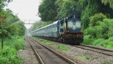 अब आप अपने WhatsApp से ऐसे जान सकेंगे ट्रेनों का लाइव रनिंग स्टेटस
