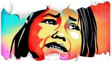 महाराष्ट्र के पालघर में 12 साल के लड़के ने 10 साल की लड़की से किया रेप, हुई प्रेग्नेंट