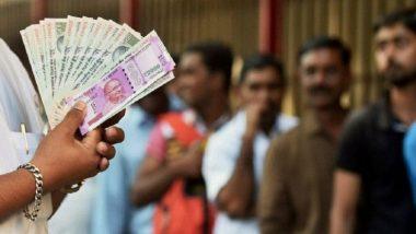 नए साल पर सरकार का तोहफा: GST दर घटने से आज से सस्ती हो जाएंगी सिनेमा टिकट और टेलीविजन जैसी 23 चीजें