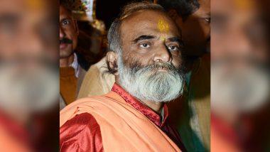 राहुल गांधी की आलोचना करना पड़ा भारी, RJD प्रवक्ता शंकर चरण को पार्टी से निकाला