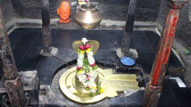 Nag Panchami 2019: उज्जैन के नागचंद्रेश्वर मंदिर का खुलता है साल में एक ही बार कपाट, सावन के तीसरे सोमवार और नाग पंचमी पर उमड़ी भक्तों की भीड़