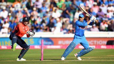 Ind vs Aus 1st T-20: वनडे का हिसाब चुकता उतरेगी टीम इंडिया, इन खिलाडियों पर होगी नज़र