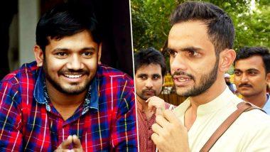 JNU देशद्रोह मामला: तीन साल बाद कन्हैया कुमार सहित 10 के खिलाफ चार्जशीट दाखिल, कल होगा फैसला