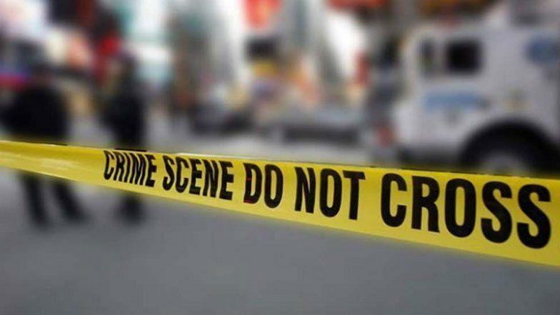 हैदराबाद: महिला डॉक्टर से बलात्कार और हत्या के मामले में एक आरोपी गिरफ्तार
