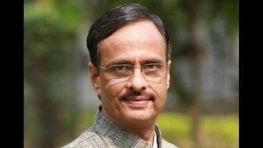 असम में घुसपैठिये छीन रहे हिन्दू-मुस्लिम का हक, उप मुख्यमंत्री दिनेश शर्मा का बयान