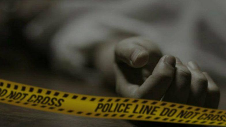 आंध्र प्रदेश: प्रकाशम जिले में सड़क किनारे 23 वर्षीय महिला और शिशु की मिली लाश