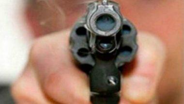 पश्चिम बंगाल में फिर हिंसा, बीजेपी और टीएमसी कार्यकर्ताओं के बीच चली गोली, एक घायल