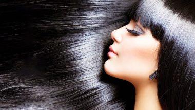 त्वचा और बालों को प्रदूषण से रखें सुरक्षित