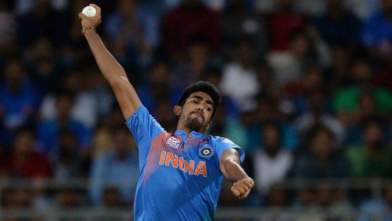 Team India ICC Cricket World Cup 2019: टीम इंडिया की हुई घोषणा, बुमराह और शमी सहित इन गेंदबाजों को मिला मौका