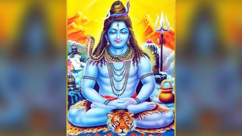 Sawan 2019: 'शिव' तेरे रूप अनेक, हर रूप की महिमा और महात्म्य है अपरंपार