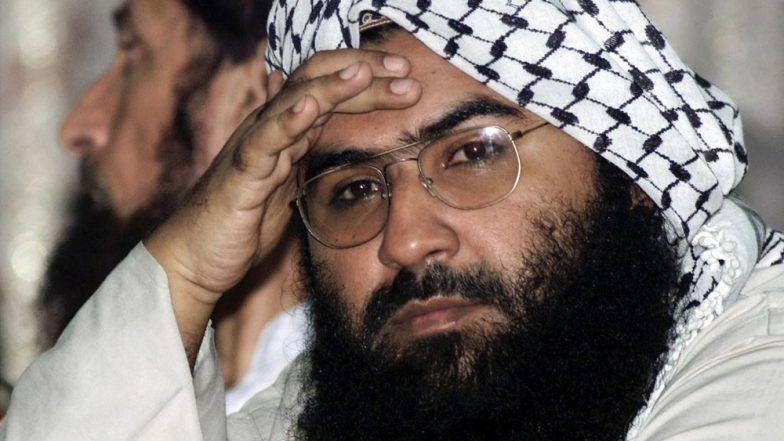 मसूद अजहर पर नकेल कसने को मजबूर हुआ पाकिस्तान, संपत्तियां सील करने और यात्रा प्रतिबंध लगाने का आदेश किया जारी