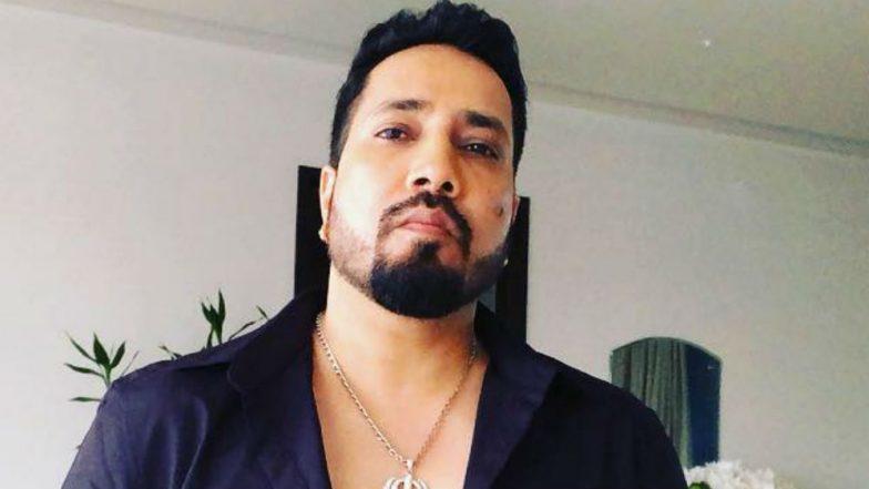 दुबई पुलिस ने ब्राजीलियन मॉडल के साथ छेड़छाड़ के मामले में मीका सिंह को किया अरेस्ट