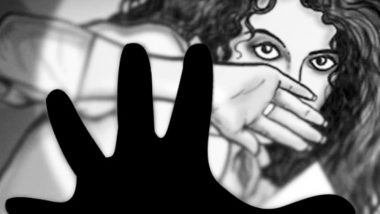 उत्तर प्रदेश: छेड़खानी के आरोप में ग्राम प्रधान सहित 21 लोगों के खिलाफ मामला दर्ज