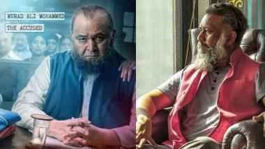 फिल्म 'मुल्क' में लगा है दाऊद इब्राहिम और कांग्रेस का पैसा? निर्देशक अनुभव सिन्हा ने बताई सच्चाई