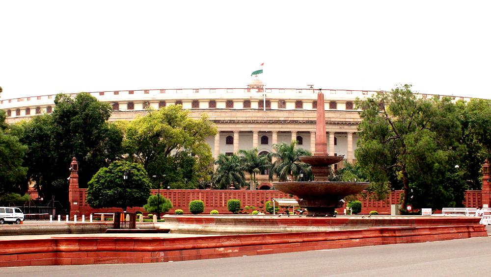 संसद का शीतकालीन सत्र 18 नवंबर से होगा शुरू, कई अहम विधेयक पारित कराने का प्रयास करेगी मोदी सरकार