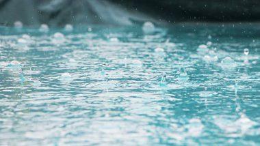 Cyclone Kyarr: केरल के कई जिलों में हो सकती है तेज बारिश, मौसम विभाग ने जारी किया ऑरेंज और यलो अलर्ट