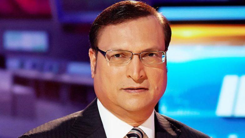 डीडीसीए की शीर्ष परिषद ने रजत शर्मा पर दिये लोकपाल के आदेश को खारिज किया
