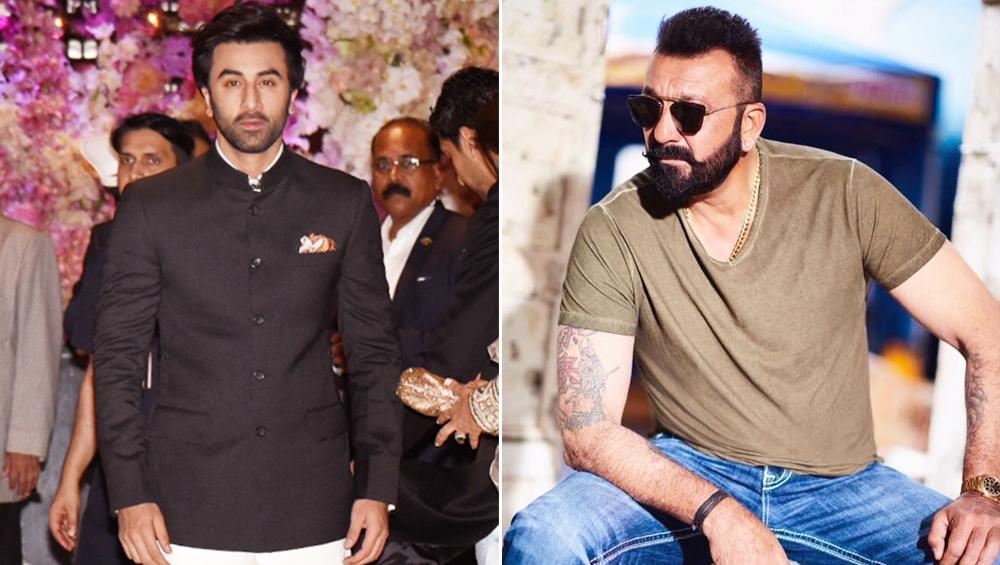 रणबीर कपूर और संजय दत्त की फिल्म 'शमशेरा' की शूटिंग जल्द होगी शुरू