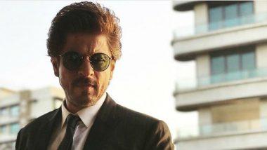 शाहरुख खान फैंस के लिए बड़ी खबर, इस रोमांटिक फिल्म में बिखेरेंगे अपने प्यार का जादू