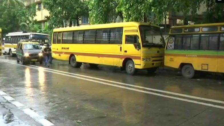 उत्तर प्रदेश: कमर्शियल वाहन चालकों को ड्रेस कोड के उल्लंघन पर भरना पड़ेगा 2000 रुपये का जुर्माना