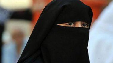 तीन तलाक पर शबाना आजमी का बड़ा बयान, कहा- इससे मुस्लिम महिलाओं का होता है शोषण