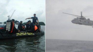 केरल में बारिश: शवों का पता लगाने के लिए रडार का इस्तेमाल, मृतक संख्या 116 पर पहुंची
