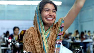 वायरल मीम्स पर अनुष्का शर्मा ने दिया ऐसा रिएक्शन, वरुण धवन ने भी उड़ाया मजाक