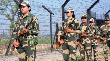 महिलाओं के लिए Indian Army में भर्ती होने का सुनहरा मौका, फटाफट ऐसे करें ऑनलाइन आवेदन