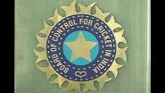 बीसीसीआई के अधिकारियों ने कहा- पीसीबी एशिया कप की मेजबानी के लिए पाकिस्तान स्वतंत्र, लेकिन भारत वहां खेलने नहीं जाएगा