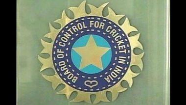 टीम इंडिया के बल्लेबाजी-गेंदबाजी और फील्डिंग कोच की रेस में सबसे आगे ये तीन नाम, CAC ने किया ऐलान