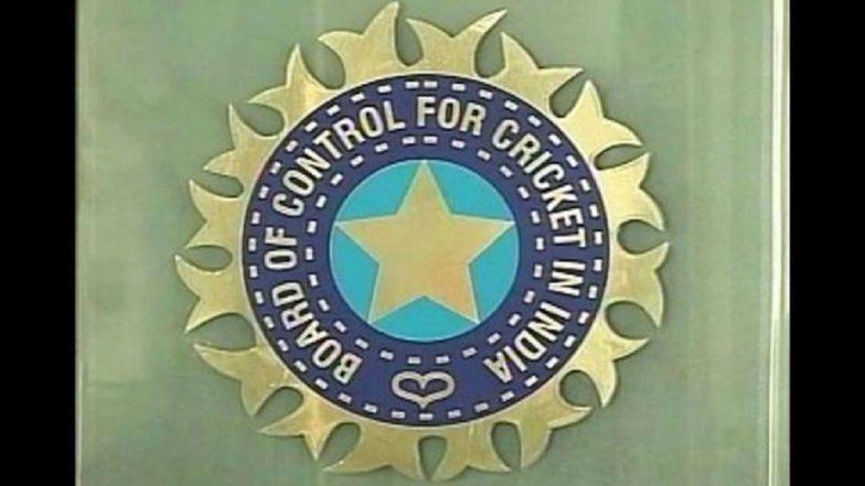 India vs Australia 2019 Series: ऑस्ट्रेलिया सीरीज के लिए 15 फरवरी को होगा भारतीय टीम का चयन