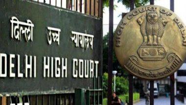 उन्नाव रेप केस: दिल्ली हाईकोर्ट पहुंचा आरोपी पुलिस कांस्टेबल आमिर खान , खुद पर लगे आरोपों को दी चुनौती