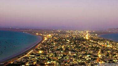 5 लाख चीनियों के लिए पाकिस्तान में बन रहा है शहर, 2022 तक हो जाएगा तैयार