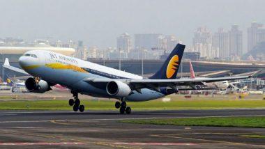 जेट एयरवेज की बढ़ी मुसीबतें, अंतर्राष्ट्रीय उड़ानें रद्द होने के बाद PMO ने किया हस्तक्षेप