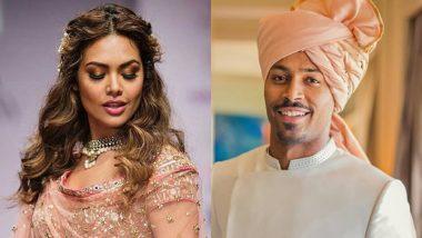 क्रिकेटर हार्दिक पांड्या से शादी करेंगी ईशा गुप्ता? एक्ट्रेस ने खोला अपने दिल का राज